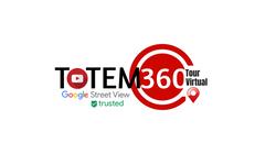 Nuestro Portafolio 360°