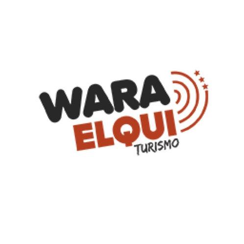 Wara Elqui Turismo