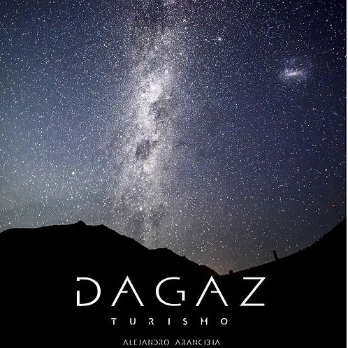Turismo Dagaz
