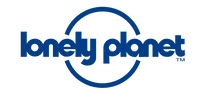 lonely-planet-logo-2.png