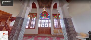Centro Cultural Mohamed VI.jpg