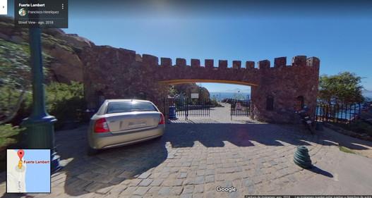 Fuerte Lambert - Google Maps_ - https___