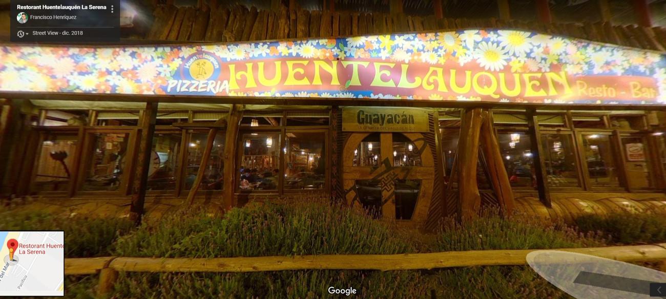 Restorant_Huentelauquén