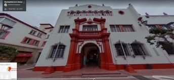 Municipalidad de La Serena.jpg