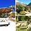 Thumbnail: Cabañas Rocas del Elki