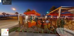 Restaurantes en 360°