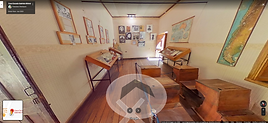 Casa Escuela Gabriela Mistral - Google M
