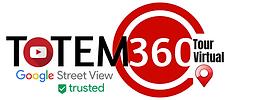 LOGO TOTEM360 (2).png