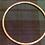 Thumbnail: 3mm  Medium / Large or Dimple Bangle