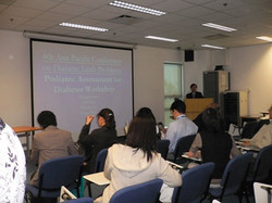 4th Asia Pacific Conference