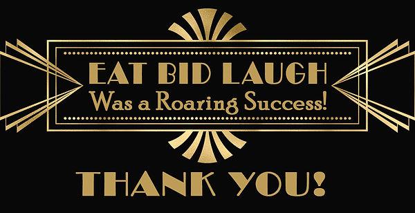 EBL-thank-you-for-website.jpg