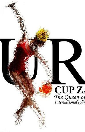 logo AURA WIX.jpg