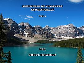 999 SABIDURIA DE GIGANTES ESPIRITUALES.j