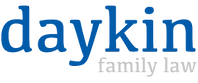 Daykin-Logo-Text-Only-600px-300x126.png