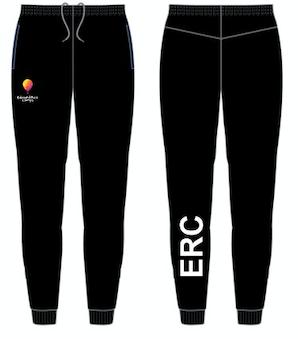 ERC Track Pants
