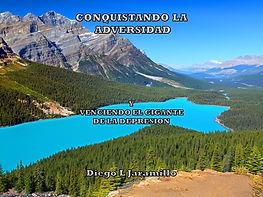 6- 2001 CARATULA DE CONQUISTANDO LA DEPR
