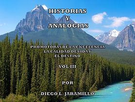 historias y analogias IIi.jpg