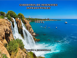 11-2005 SABIDURIA DE MAGNATES INTELECTUA