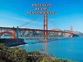 6666 POTENCIA DE LOS PENSAMIENTOS [Autos