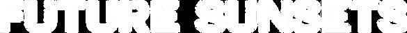 FS white horizontal logo.png