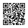 qrcode_20200229イベメーラー.png