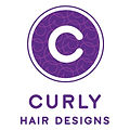 Curly-Hair-Designs-logo.jpg