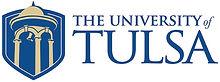 TU-Logo-2color-web.jpg