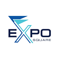 expologo.png