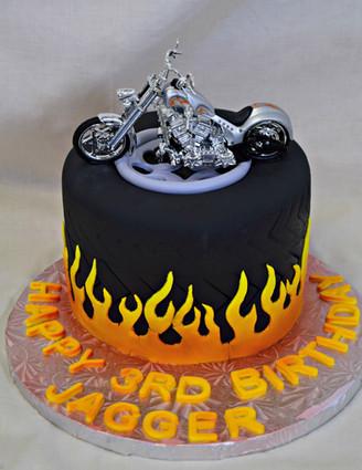 September 2015 Cake Shop Photos 067.JPG