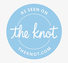 29-293772_see-our-reviews-on-the-knot-re