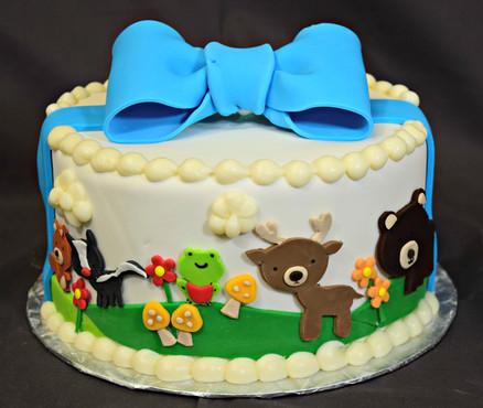 September 2015 Cake Shop Photos 376.JPG