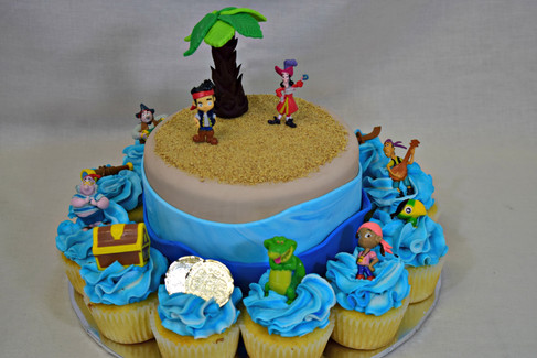 July 2015- cake pics 837.JPG
