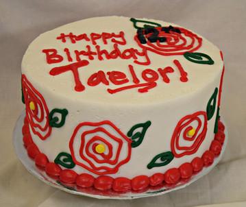 September 2015 Cake Shop Photos 505.JPG