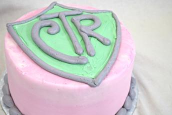 July 2015- cake pics 707.JPG
