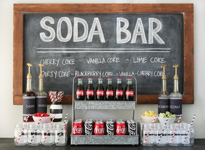 soda-bar-1.jpg
