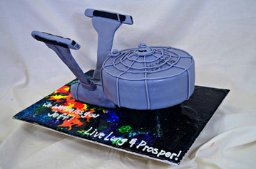 September 2015 Cake Shop Photos 392.JPG