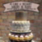 Sweetest BakeryFacebook Post.png