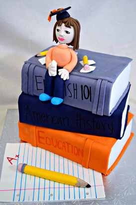 July 2015- cake pics 300.NEF.jpg