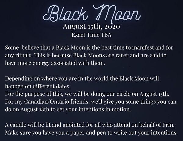 BlackMoon (3).jpg