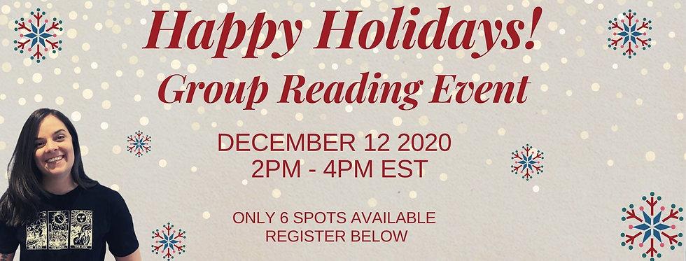 Copy of Group Reading.jpg