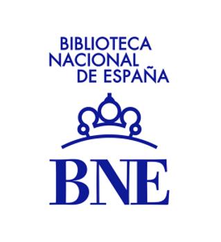 BIBLIOTECA_NACIONAL_DE_ESPAÑA.png