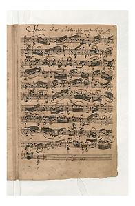 IMSLP150643-PMLP04292-BWV_1001_-_1006_(D_B_Mus._ms._Bach_P_967)_page-0005.jpg