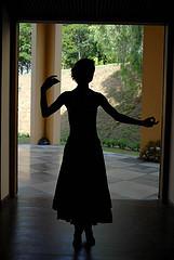 dança_barroca_Semana_de_Música_Antiga_so