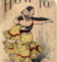 dance-instruction-manuals-from-1490-to-1