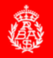 Logo-Real-Academia-horizontal-300x146.jp