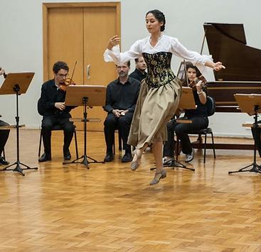 Maíra Alves