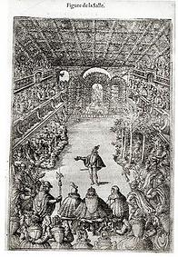 38 Ballet Comique de la Reine, 1581.png