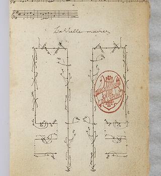 [Contredanses_pour_un_instrument_avec_[.
