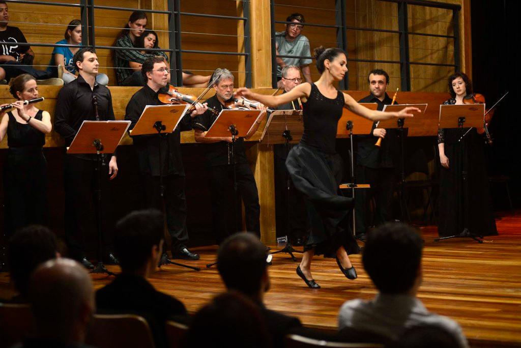 concerto_Oficina_curitiba_2016_Dança.jpg