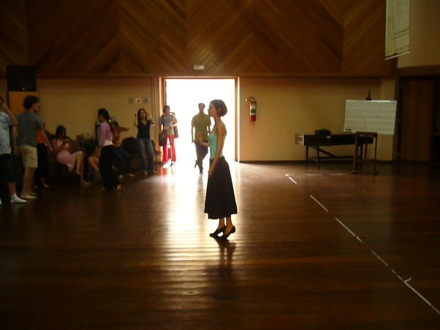 Semana_de_Musica_Antiga_BH_Dança_Barroca